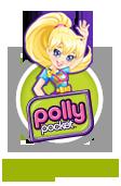 Polly Poket