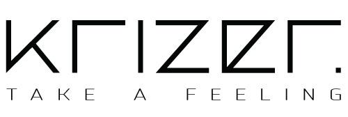 크라이저 공식 블로그