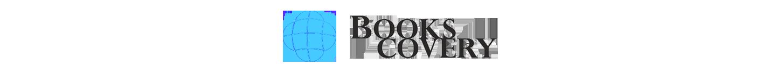 좋은 책의 발견 BOOKSCOVERY (CBC미디어)