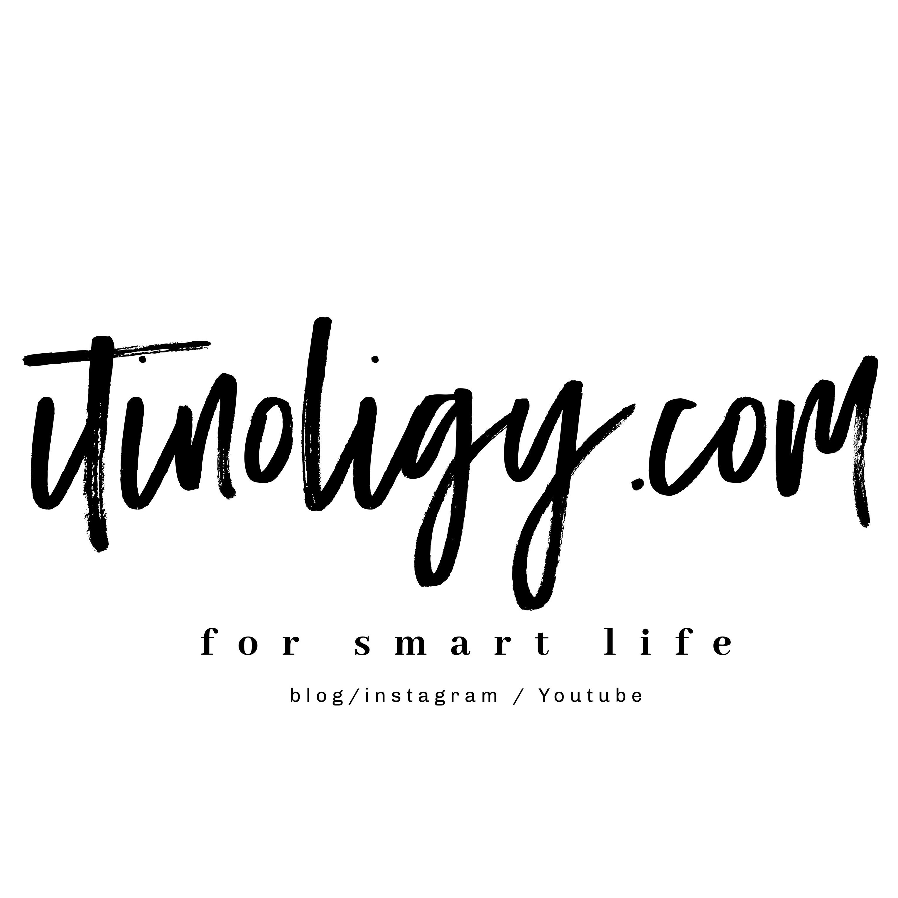 Favicon of https://itinology.com
