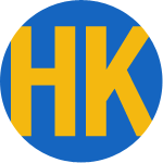 Favicon of https://kangmori.tistory.com