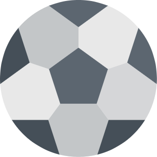 Favicon of https://whatisfootball.tistory.com