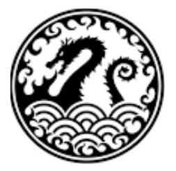 Favicon of https://bejjangyi.tistory.com