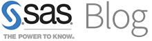 SAS Korea 공식 블로그