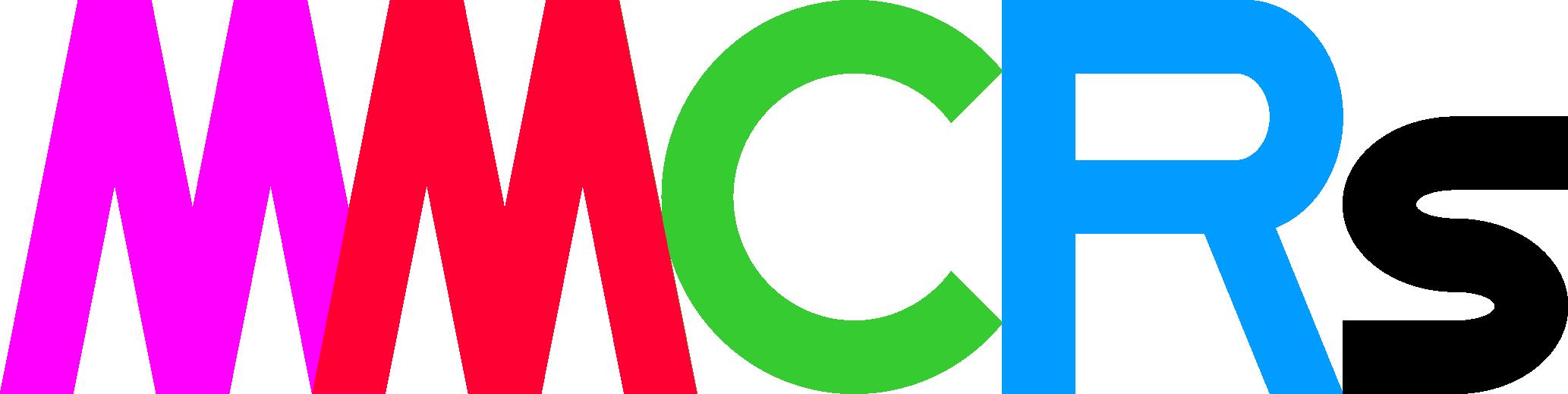 MMCRs