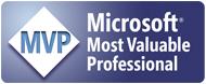 Microsorft MVP