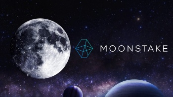 moonstake