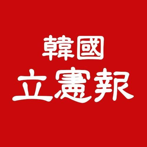 블로그 이미지