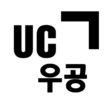 Favicon of https://ucwoogong.com
