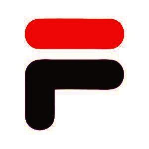 FIPPERBET :: FIPPERBET