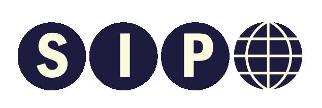 SIPmagazine l Sense, Interest, Play