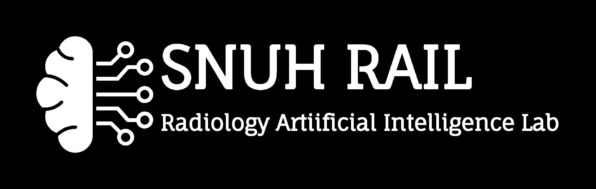 SNUH-RAIL