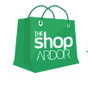 Favicon of https://shopardor.tistory.com