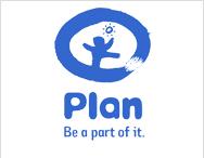 Plan Korea
