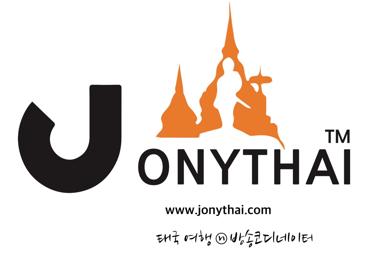 JONYTHAI / 조니타이