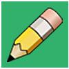 Favicon of https://pencilstore.tistory.com