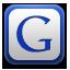 iGoogle or 구글리더로 구독하기