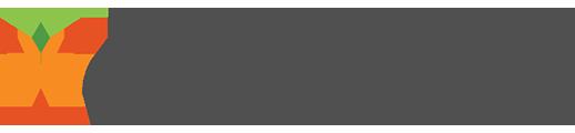토끼데스 개발자센터