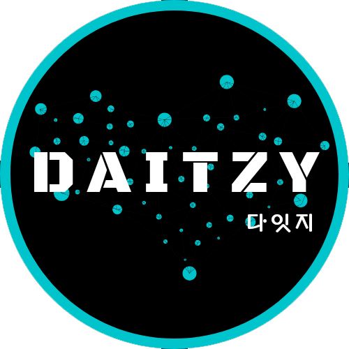 Favicon of https://da-itzy.tistory.com