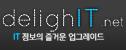 delighit.net