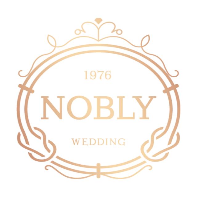 노블리 결혼정보