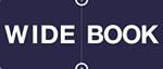 와이드북 - WideBook