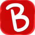 Favicon of https://bennykim.tistory.com
