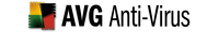 무료백신 AVG 안티바이러스 프리 에디션