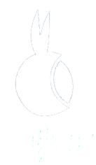 블로그 슬라이드 이미지