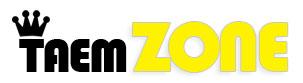 Taem Zone :)