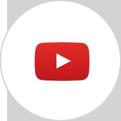 처음처럼 유투브 바로가기